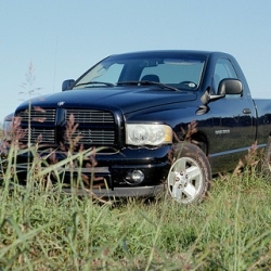 Acura  on The 2014 Ram 1500 Is Expected To Be The First North American Full Size